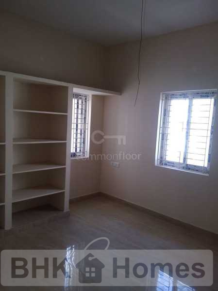 2 BHK Apartment for Sale in Beeramguda